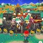 Create-concert-Animal-Crossing-on-ChromeOS
