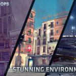 Critical-Ops-ChromeOS-maps