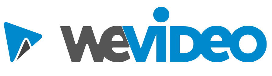 WeVideo Official Logo