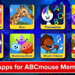 things-to-do-for-children-abcmouse