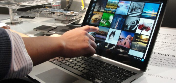 touch-screen-chromebook-printer
