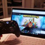 Xbox-1-Controller-on-Stadia