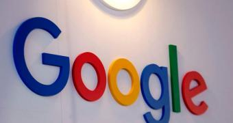Google Fined for the Way It Displayed Hotel Ratings in France