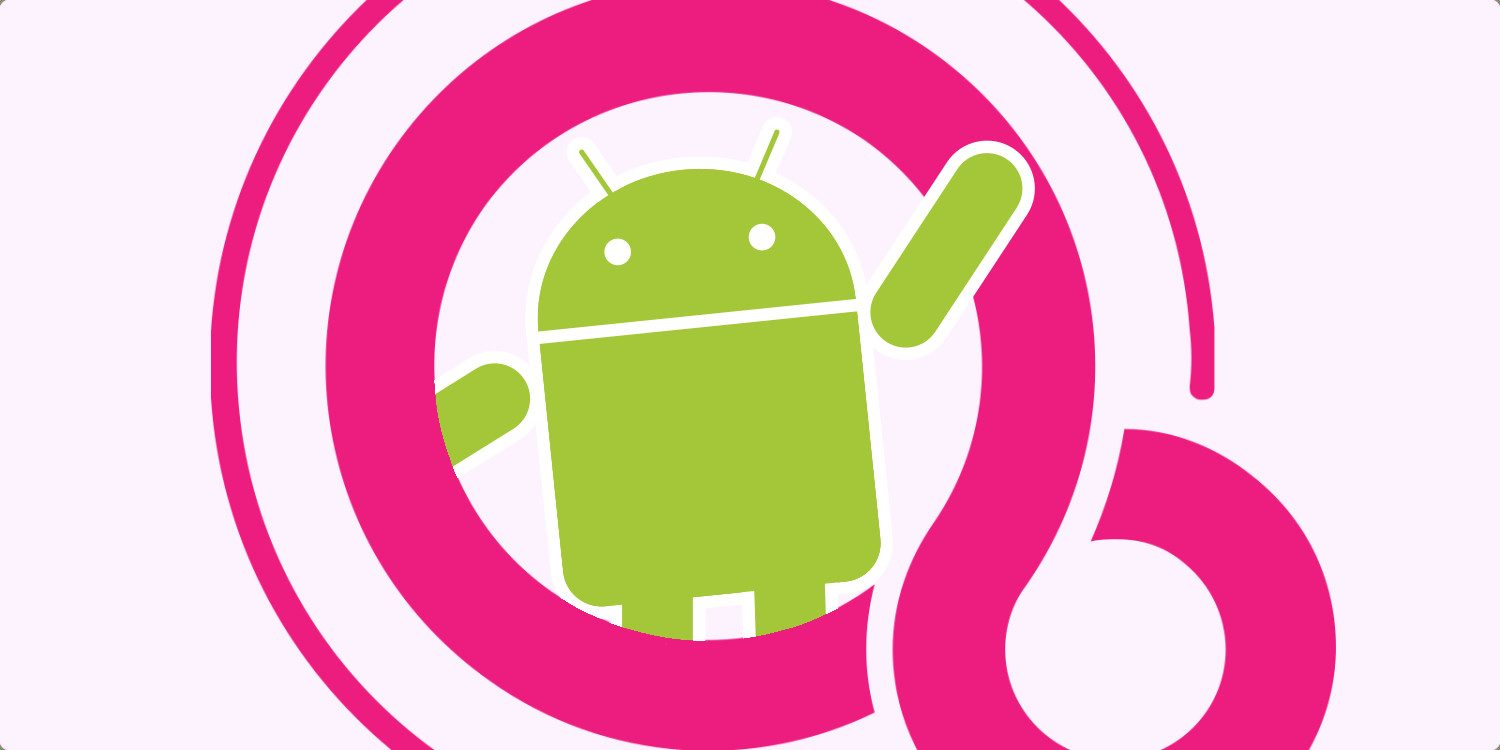 Google proposes way for Fuchsia OS to run Android and Linux programs 'natively'
