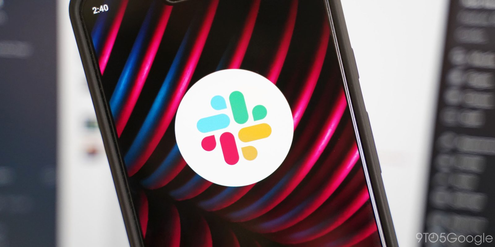 Slack's latest app updates make subtle, tortuous tweaks to fonts and notifications