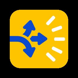 Autocrat official logo