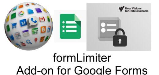 formfilter official logo